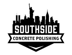 Southside Concrete Polishing NY