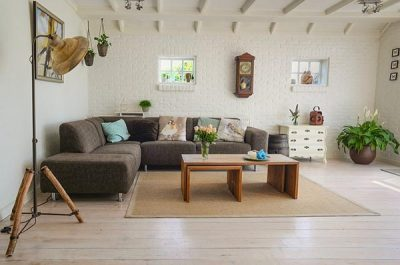 Top-Rated Residential Flooring New York