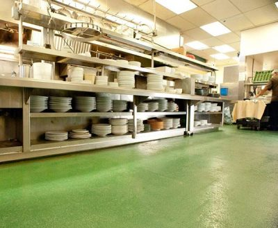 Best Retail Shop Epoxy Flooring New York City.jpg