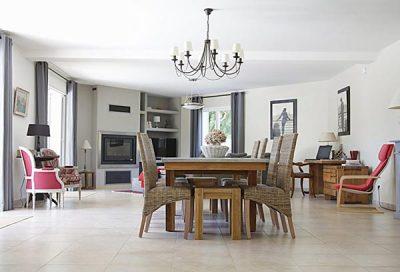 Best Residential Flooring New York