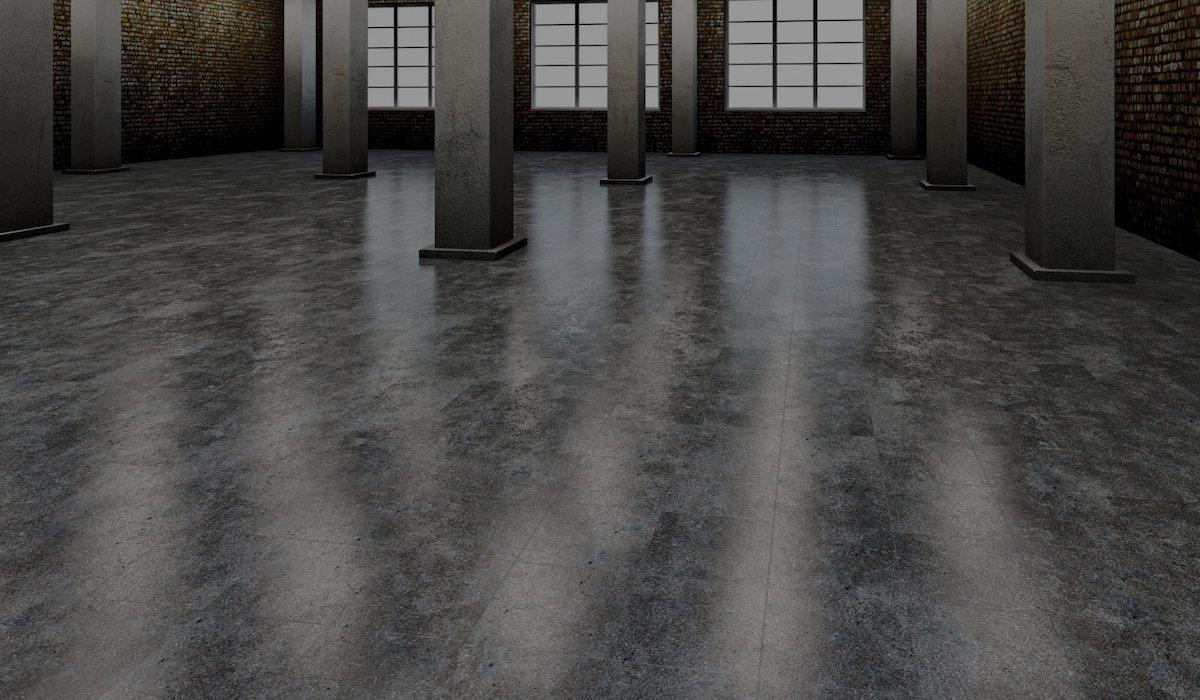 Southside Concrete | Epoxy Flooring New