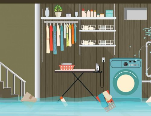 Best Ways to Waterproof A Basement
