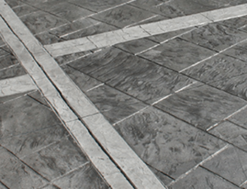 Durable Concrete Overlays