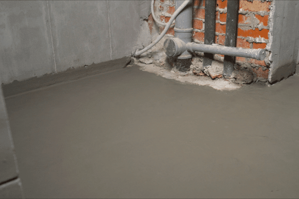 How to Waterproof Concrete and Why It Is Important